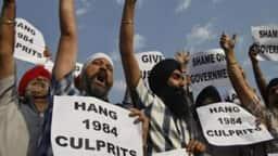 1984 सिख दंगा मामला : कोर्ट ने दो व्यक्तियों को दो लोगों की हत्या का दोषी ठहराया, सजा पर सुनवाई कल