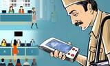 दिसंबर अंत तक डाकघरों में शुरू हो जाएगी बैंकिंग सुविधाएं दिसम्बर के अंत तक डाकघरों में शुरु हो जाएगी बैकिंग सुविधाएं
