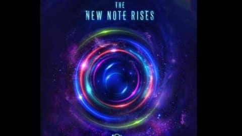 भारत में 22 नवंबर को लॉन्च हो सकता है Xiaomi Redmi Note 6 Pro