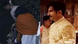 दीपिका पादुकोण-रणवीर सिंह सिंधी वेडिंग LIVE: शादी की रस्में हुई शुरू
