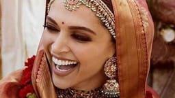 शादी के बाद दीपिका के ससुर ने सबके सामने बहू को बोला ये फिल्मी डायलॉग