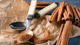 सदियों से खाने का स्वाद बढ़ा रही है दालचीनी