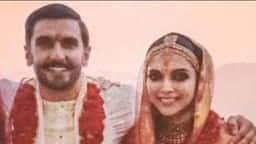 दीपवीर की शादी की एक और फोटो आई सामने, देखकर हो जाएंगे फिदा