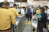 बल्लभगढ़ की मेट्रो तकनीकी जांच में पास, 19 को दौड़ेगी मेट्रो
