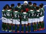 Pakistan Hockey World Cup Team.jpg