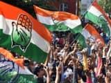 राजस्थान: कांग्रेस से सीएम पद की दौड़ में सबसे आगे हैं ये दो नेता