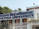 पटना विश्वविद्यालय
