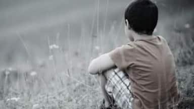 सावधान! 10 से 18 साल के युवा डिप्रेशन की चपेट में