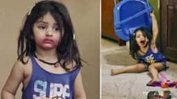 Pihu,  Pihu Movie,