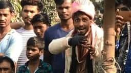 भोजपुरी स्टार निरहुआ ने शेयर किया 'दूल्हे' का ऐसा वीडियो, हो गया VIRAL