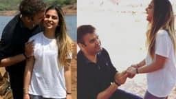 शादी के बाद 450 करोड़ के बंगले में रहेंगी ईशा अंबानी, ये है उसकी खासियत (photo source: google)