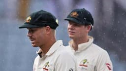 David Warner and Steve Smith.jpg