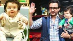 Taimur Photo Price, Saif Ali Khan,