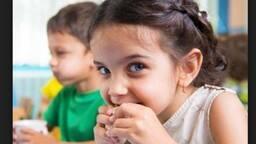 बच्चे की सेहत के लिए सुबह दूध की जगह दें दलिया