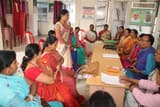 ऐतिहासिक होगा महिला समागम कार्यक्रम
