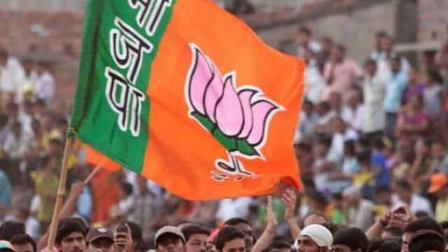 राजस्थान चुनाव के लिए BJP की 5वीं लिस्ट जारी,पायलट के सामने युनुस खान