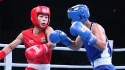 MC Mary Kom.jpg (File Photo)