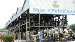 भारत पेट्रोलियम कॉरपोरेशन लिमिटेड में 147 पदों पर मौके, जल्द करें आवेदन