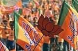 युवा संसद में गोरखपुर क्षेत्र से शामिल होंगे 550 प्रतिनिधि