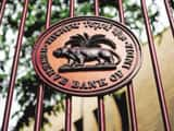 Reserve Bank of India in New Delhi.(Mint File)