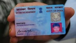 बदला नियमः पैन कार्ड आवेदन के लिए सिर्फ मां का नाम लिखना पर्याप्त, इस दिन से लागू होगा नया नियम