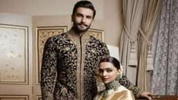 DeepVeer Wedding Reception LIVE UPDATES: पी.वी सिंधू-अनिल कुंबले पहुंचे