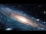आकाशगंगा में नए तारामंडल की खोज