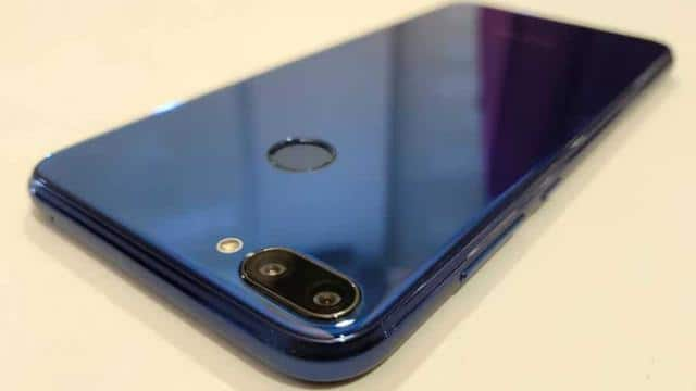 honor 8c price in india launch date soon specifications and