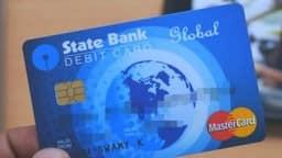 SBI ग्राहकों के लिए बड़ी खबर, जल्द खत्म हो जाएगा आपका डेबिट कार्ड
