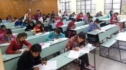 NTA UGC NET 2018:यूजीसी नेट की ऑनलाइन परीक्षा आज से, 18 से 22 दिसंबर तक दो शिफ्ट में होगी आयोजित