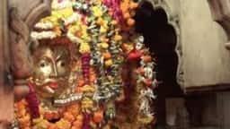 Kalashtami 2019: कालाष्टमी के दिन जरूर करें ये उपाय, काल भैरव होंगे प्रसन्न
