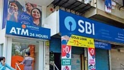 sbi bank, state bank of india