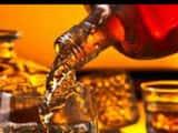 Lucknow, Bahraich, liquor