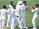 team india photo-ht