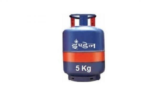 Cylinder (Symbolic Image)