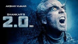 2.0 Box Office Collection Day 3, 2.0, rajinikanth, akshay kumar,