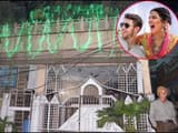 शादी में प्रियंका भूलीं अपना बरेली वाला घर, सोशल वर्कर्स ने लगवाई लाइट्स