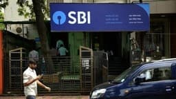 SBI atm cash transaction limit