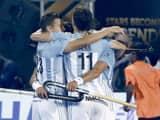 Argentina Hockey Team.jpg