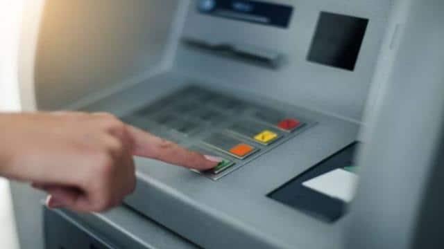 अब ATM से उठा सकेंगे ये शानदार सुविधा, जानें कैसे उठा सकते हैं फायदा
