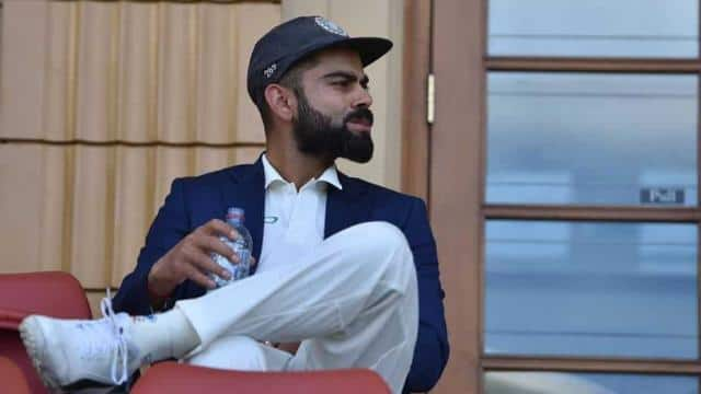 virat kohli photo-ht
