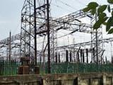 चार करोड़ रुपये से बनेगा शाहबाजनगर रोड पर बिजलीघर