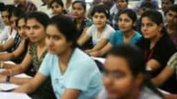 तैयारी : शिक्षण संस्थानों में इस सत्र से 10% सीट बढ़ेंगी