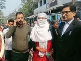 15 दिनों के रिमांड के बाद मधु व अश्विनी को भेजा जेल