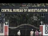 FIR by CBI on 68500 teacher recruitment