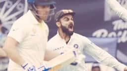 INDvAUS: ऐतिहासिक जीत के बाद जानिए कप्तान विराट कोहली ने क्या कहा