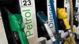 अब छोटी कंपनियां भी खोल सकेंगी पेट्रोल पंप, ऐसे करना होगा आवेदन