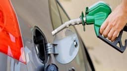 petrol price low rupees 71 since January (File Pic)