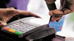 Debit Card: शॉपिंग में फिजूलखर्ची पर लगाम लगाएगा आपका डेबिट कार्ड