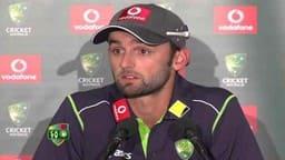 AUSvsIND: नाथन लॉयन को एडिलेड टेस्ट मैच जीतने का है पूरा भरोसा, कहा- दुबई टेस्ट से लेंगे प्रेरणा